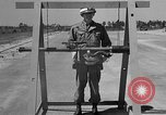Image of offices training United States USA, 1947, second 56 stock footage video 65675072751