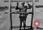 Image of offices training United States USA, 1947, second 57 stock footage video 65675072751