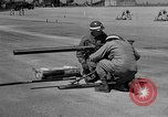 Image of offices training United States USA, 1947, second 61 stock footage video 65675072751