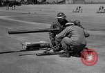 Image of offices training United States USA, 1947, second 62 stock footage video 65675072751