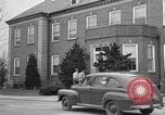 Image of offices training Kentucky United States USA, 1947, second 8 stock footage video 65675072753