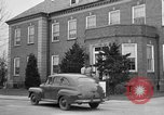 Image of offices training Kentucky United States USA, 1947, second 9 stock footage video 65675072753