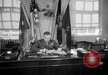 Image of offices training Kentucky United States USA, 1947, second 13 stock footage video 65675072753