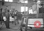 Image of offices training Kentucky United States USA, 1947, second 28 stock footage video 65675072753
