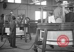Image of offices training Kentucky United States USA, 1947, second 29 stock footage video 65675072753