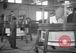 Image of offices training Kentucky United States USA, 1947, second 30 stock footage video 65675072753