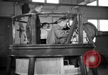 Image of offices training Kentucky United States USA, 1947, second 33 stock footage video 65675072753