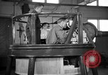 Image of offices training Kentucky United States USA, 1947, second 34 stock footage video 65675072753