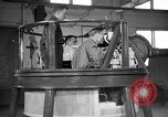Image of offices training Kentucky United States USA, 1947, second 35 stock footage video 65675072753