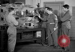 Image of offices training Kentucky United States USA, 1947, second 48 stock footage video 65675072753