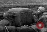 Image of US Antiaircraft battery Mansfield Belgium, 1944, second 32 stock footage video 65675072757