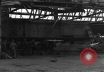 Image of Piper L-4 Grasshopper aircraft Germany, 1944, second 26 stock footage video 65675072759