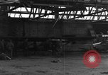 Image of Piper L-4 Grasshopper aircraft Germany, 1944, second 27 stock footage video 65675072759
