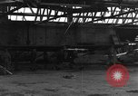 Image of Piper L-4 Grasshopper aircraft Germany, 1944, second 28 stock footage video 65675072759