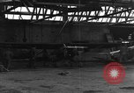 Image of Piper L-4 Grasshopper aircraft Germany, 1944, second 29 stock footage video 65675072759