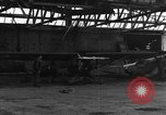 Image of Piper L-4 Grasshopper aircraft Germany, 1944, second 31 stock footage video 65675072759