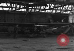 Image of Piper L-4 Grasshopper aircraft Germany, 1944, second 32 stock footage video 65675072759