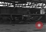 Image of Piper L-4 Grasshopper aircraft Germany, 1944, second 34 stock footage video 65675072759