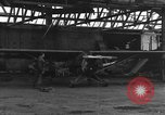 Image of Piper L-4 Grasshopper aircraft Germany, 1944, second 35 stock footage video 65675072759