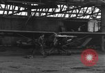 Image of Piper L-4 Grasshopper aircraft Germany, 1944, second 36 stock footage video 65675072759