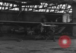 Image of Piper L-4 Grasshopper aircraft Germany, 1944, second 37 stock footage video 65675072759