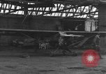 Image of Piper L-4 Grasshopper aircraft Germany, 1944, second 38 stock footage video 65675072759