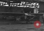 Image of Piper L-4 Grasshopper aircraft Germany, 1944, second 39 stock footage video 65675072759