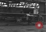 Image of Piper L-4 Grasshopper aircraft Germany, 1944, second 40 stock footage video 65675072759