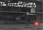 Image of Piper L-4 Grasshopper aircraft Germany, 1944, second 41 stock footage video 65675072759