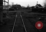 Image of railroad United States USA, 1920, second 34 stock footage video 65675072774