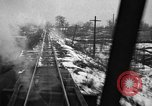 Image of railroad United States USA, 1920, second 11 stock footage video 65675072776