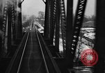 Image of railroad United States USA, 1920, second 13 stock footage video 65675072776