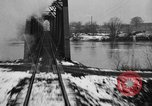 Image of railroad United States USA, 1920, second 24 stock footage video 65675072776