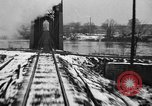 Image of railroad United States USA, 1920, second 25 stock footage video 65675072776