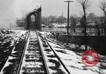 Image of railroad United States USA, 1920, second 26 stock footage video 65675072776