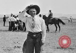Image of cowboy United States USA, 1922, second 11 stock footage video 65675072783