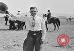 Image of cowboy United States USA, 1922, second 12 stock footage video 65675072783