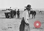 Image of cowboy United States USA, 1922, second 14 stock footage video 65675072783
