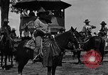 Image of cowboy United States USA, 1922, second 24 stock footage video 65675072783