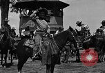 Image of cowboy United States USA, 1922, second 26 stock footage video 65675072783