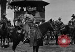 Image of cowboy United States USA, 1922, second 27 stock footage video 65675072783
