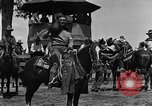 Image of cowboy United States USA, 1922, second 28 stock footage video 65675072783