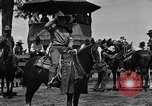 Image of cowboy United States USA, 1922, second 29 stock footage video 65675072783