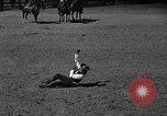 Image of cowboy United States USA, 1922, second 47 stock footage video 65675072783