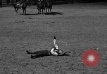 Image of cowboy United States USA, 1922, second 49 stock footage video 65675072783