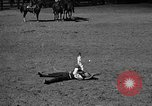 Image of cowboy United States USA, 1922, second 50 stock footage video 65675072783