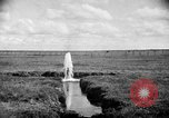 Image of cattle ranch United States USA, 1922, second 30 stock footage video 65675072784