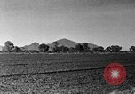 Image of Arizona landscape 1920s Arizona United States USA, 1920, second 15 stock footage video 65675072787