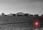 Image of Arizona landscape 1920s Arizona United States USA, 1920, second 16 stock footage video 65675072787