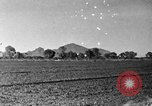 Image of Arizona landscape 1920s Arizona United States USA, 1920, second 21 stock footage video 65675072787